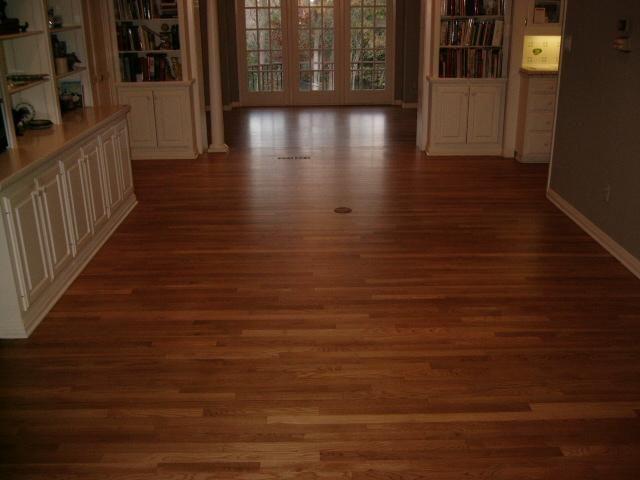 32 Best Hardwood Floors Images On Pinterest Hardwood
