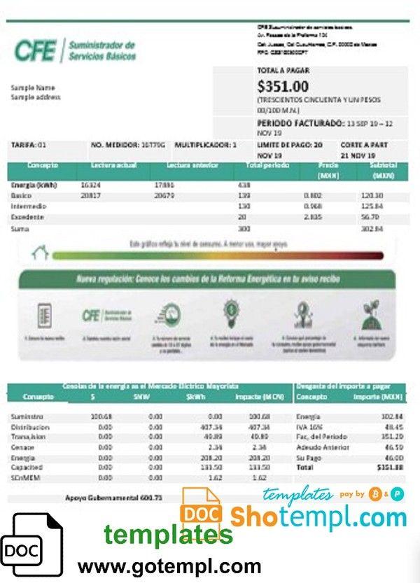 America' s bank pdf free download free