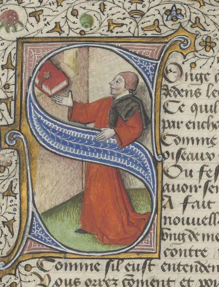 http://gallica.bnf.fr/ark:/12148/btv1b525033083/f301.item.r=miniature.zoom