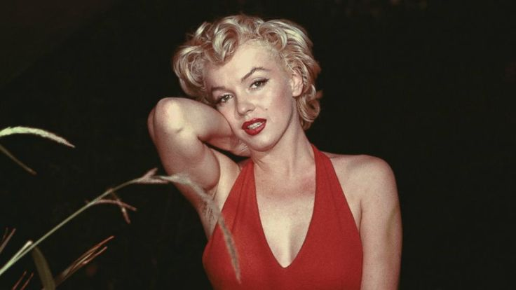 Image from http://a.abcnews.go.com/images/Entertainment/gty_marilyn_monroe_jc_141002_16x9_992.jpg.