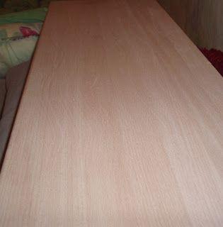 Предлагаем Деревянные Ступени для Лестниц из Бука, Дуба, Ясеня. В наличии (стандартные) и под заказ (не стандарт). Ступени есть как сращенные, так и цельно ламельные.