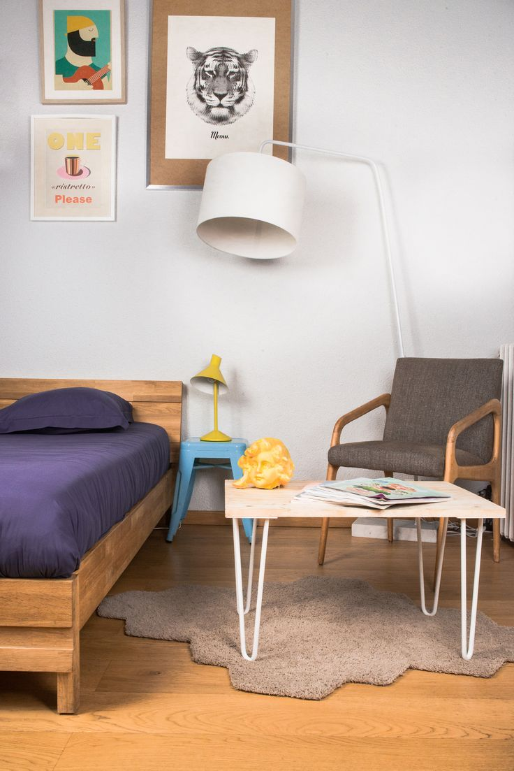 1000 ideas about salon cosy on pinterest deco salon deco and deco cuisine. Black Bedroom Furniture Sets. Home Design Ideas