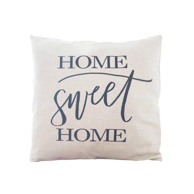 Living Room Pillows Pinterest