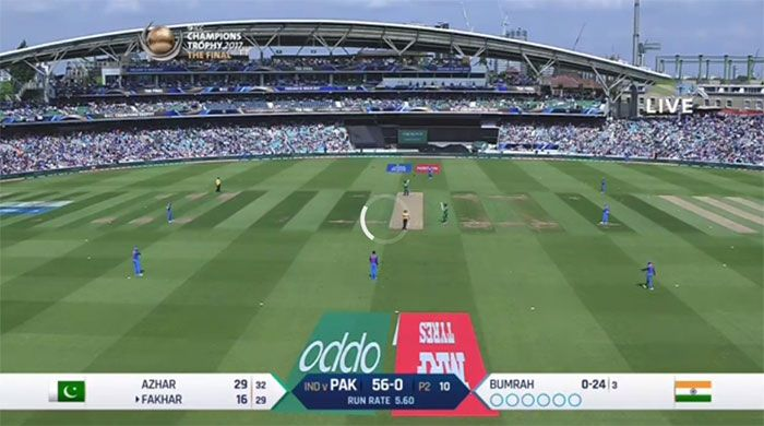 Mips Tv Watch Live Mips Cricket Streaming Online Cricket Guide Free Cricket Streaming Online Streaming Streaming