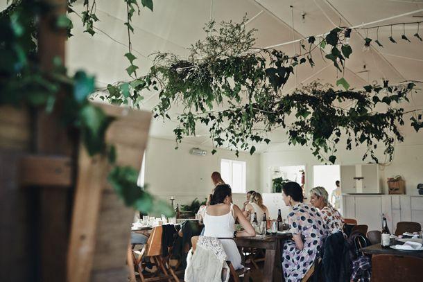 Kinfolk Dinner NZ - Host: On My Hand, Photos: Danelle Bourgeouis