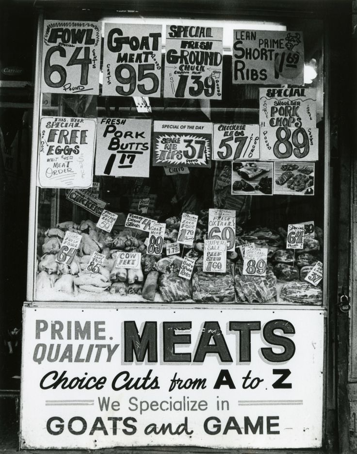 Wishing meat was still this cheap! One day..... #meatad #meatshop #butcher #meat