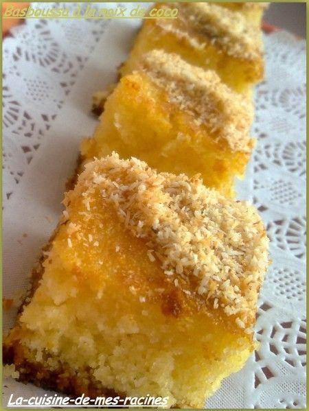 74 best Egypte images on Pinterest | Egyptian recipes, Egyptian ...