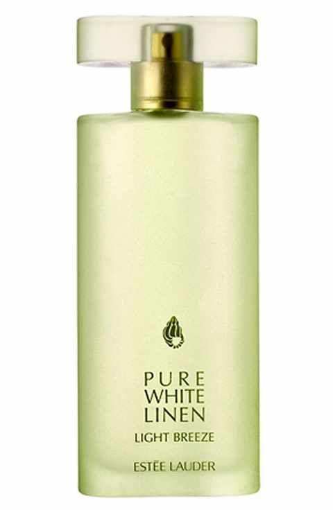 Estée Lauder Pure White Linen - Light Breeze Eau de Parfum Spray
