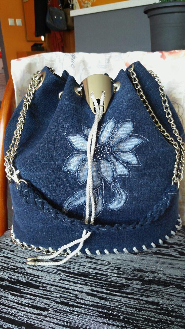 Štýlová kabelka