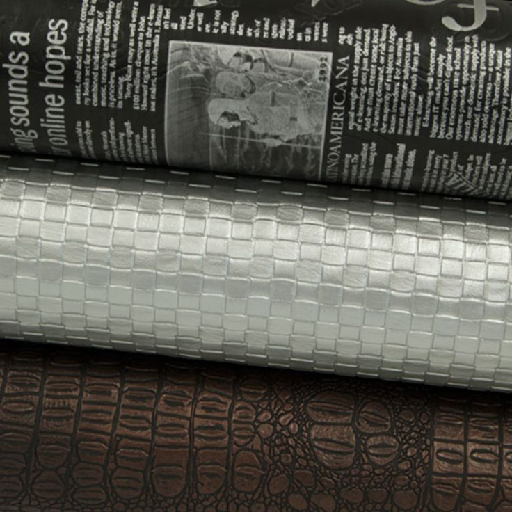 Warwick Fabrics : LUSTRELL BOUTIQUE 2 SWATCH