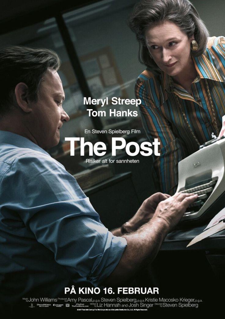 Tom Hanks Kino
