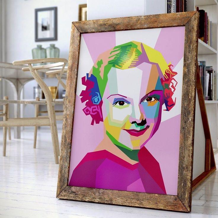 Siste dag i #RosaSløyfe kampanjen vår! Rosasløyfe-rabatten gjelder på alle våre plakater som har rosa i seg Bruk rosasløyfe i rabattfeltet i nettbutikken og du får gratis frakt samt. vi gir 100- kr til @kreftforeningen for hver solgte plakat. #2019no #ViHylller #Interiør #Norskinteriør #Veggpynt #Plakat #Plakater #MinVegg #Art #instainteriour #Nybolig #Interiørinspirasjon #Norskdesign #Nytthus #Farger #Stue #Bilder #Fargeglede #Design #Inspirasjon #NyBolig #Design #Fargeglede #Norskdesign…