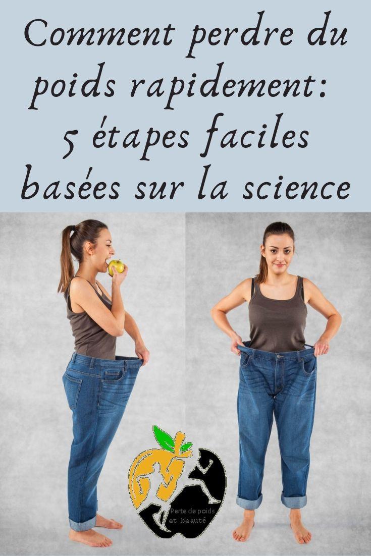Épinglé sur Perte de poids