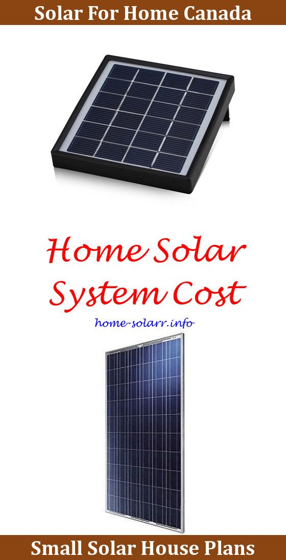 Residential Solar Companies What Can Home Panels How To Create Energy For My Heating System Wind Generator Adding
