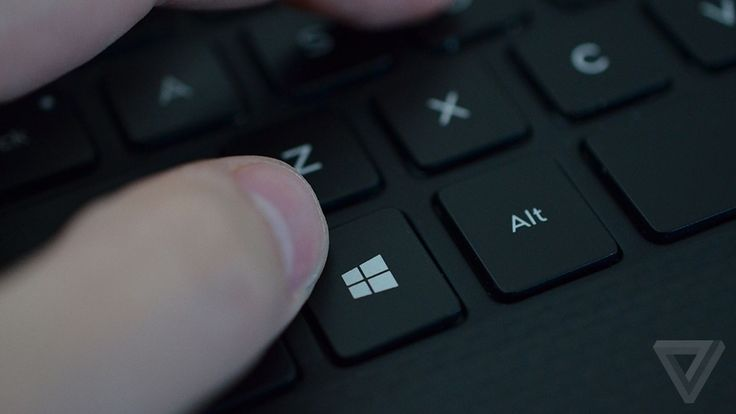 Windows 10 is available today as a free upgrade for Windows 7 and Windows 8.1 users. If you've followed our guide on how to upgrade, then you might be interested in some new keyboard shortcuts....