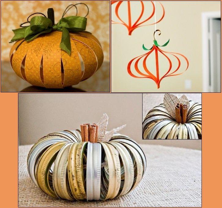 Oltre 25 fantastiche idee su decorazioni per halloween fai for Decorazioni halloween finestra