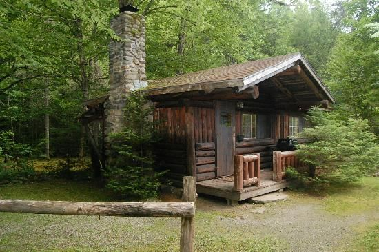 29 Best Images About Log Homes And Rustic Cabins On