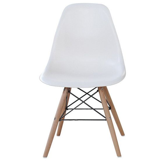 pic der Dffffded Eames Chairs Dining Chairs Jpg