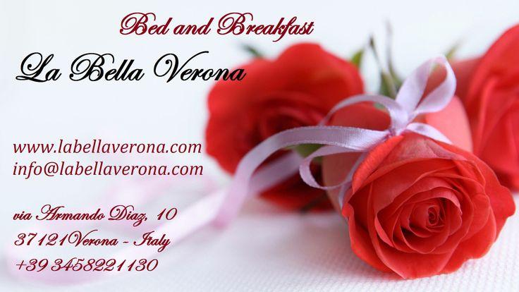 www.labellaverona.com