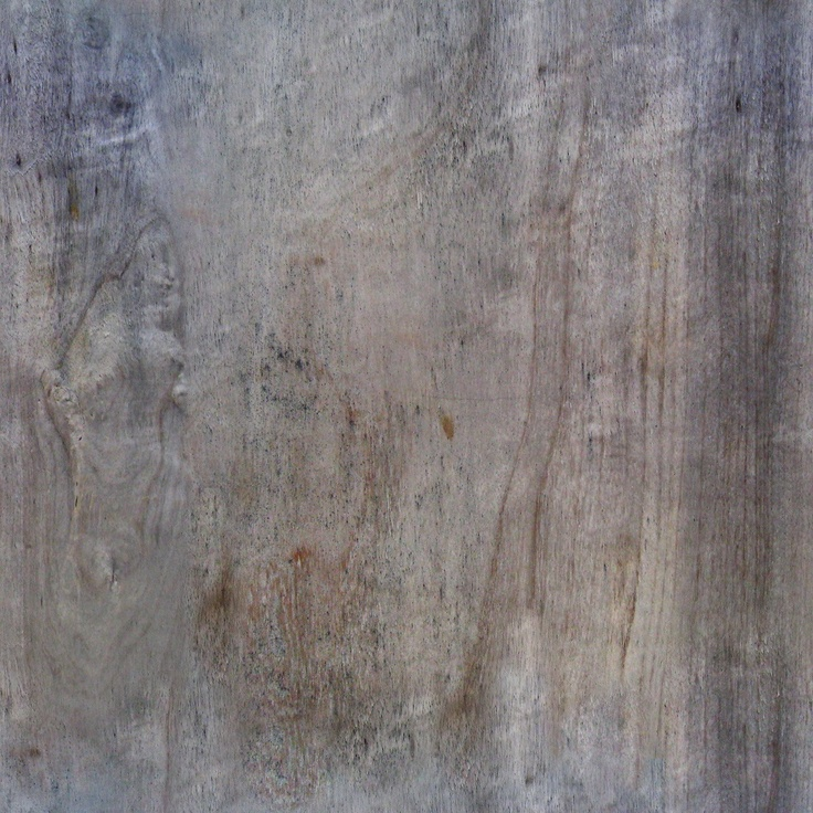wood seamless and tileable high res textures