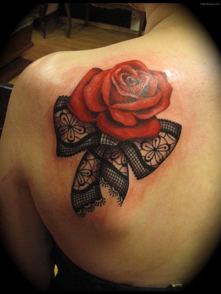 1000 idee su tatuaggi con fiocco su pinterest tatuaggio for Tattoo artist job description