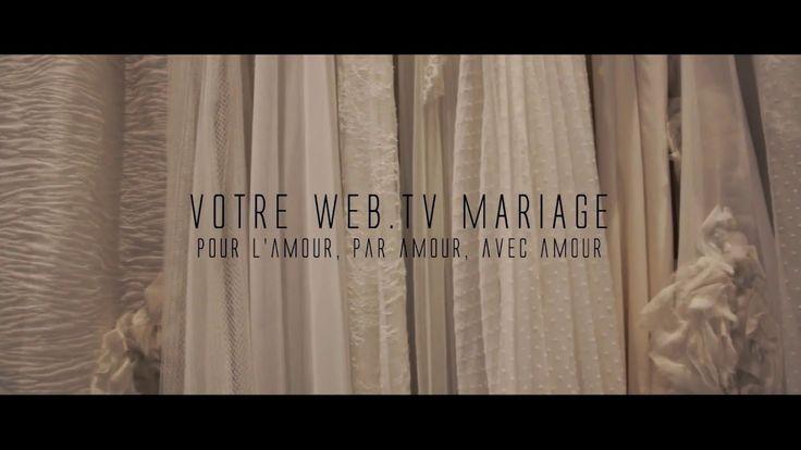[ Rencontre ] Beaucoup se demande qui est à l'origine ce cette idée un peu folle ! Inspirer et aider les mariés, en vidéo via Internet, à organiser et définir le style de leur mariage, en toute sérénité... Je vous laisse la découvrir... #Laminutecreateur #rencontre #girlboss #entrepreneur #paris #mariage #amour #changerlemonde #jtdumariage #jtmparis #gratitude #lifestyle #wedding #Love