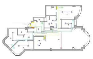 ООО «СВЭМ» предлагает всем своим клиентам высокий уровень сервиса, профессиональные проекты и конкурентные цены. Помимо проектирования мы оказываем услуги по установке и обслуживанию всего комплекса внутренних и наружных инженерных систем зданий. Наша компания входит в саморегулируемую организацию строителей, а все сотрудники имеют допуски к работам в соответствии со своей специализацией. Получите бесплатную консультацию специалиста по телефону , электронной почте info@swem-company.ru или…