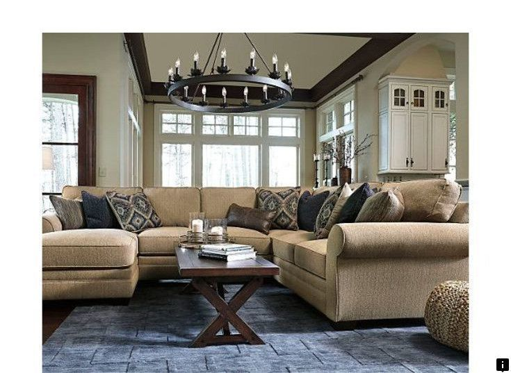 Read About City Furniture Click The Link To Read More The