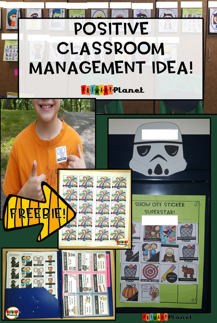 Are you looking for a fun way to spice up your classroom management strategy in a fun, way? These behavior rewards are a positive reinforcement for good behaviors in the elementary classroom! Come see how I use Shout Out Stickers in my classroom!