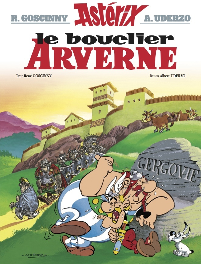Le bouclier Arverne (11)
