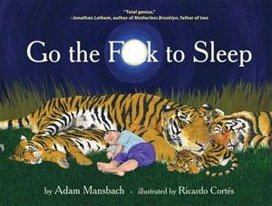 Fai sta ca@@o di nanna! Per genitori i cui figli non vogliono dormire