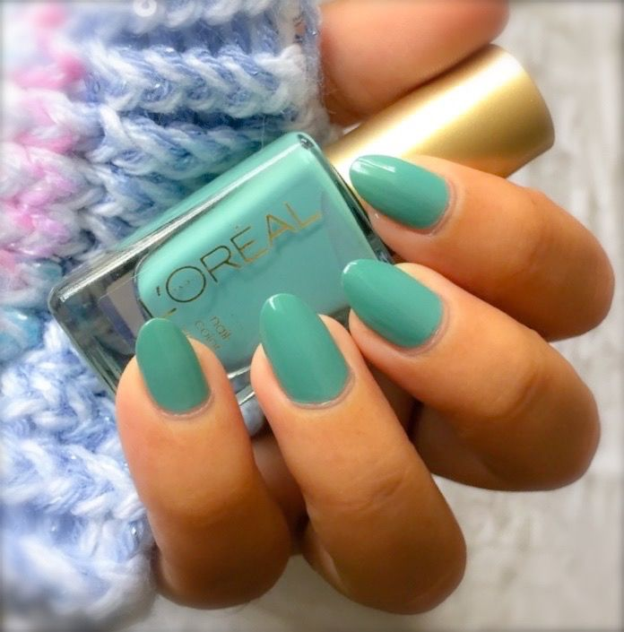 Best Turquoise Nail Polish: 25+ Great Ideas About Turquoise Nail Polish On Pinterest