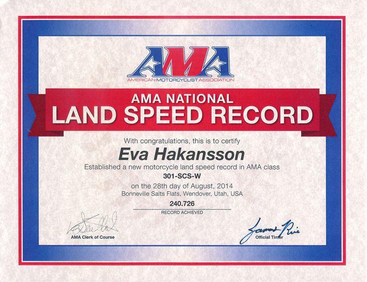 240mph_record_certificate_2014