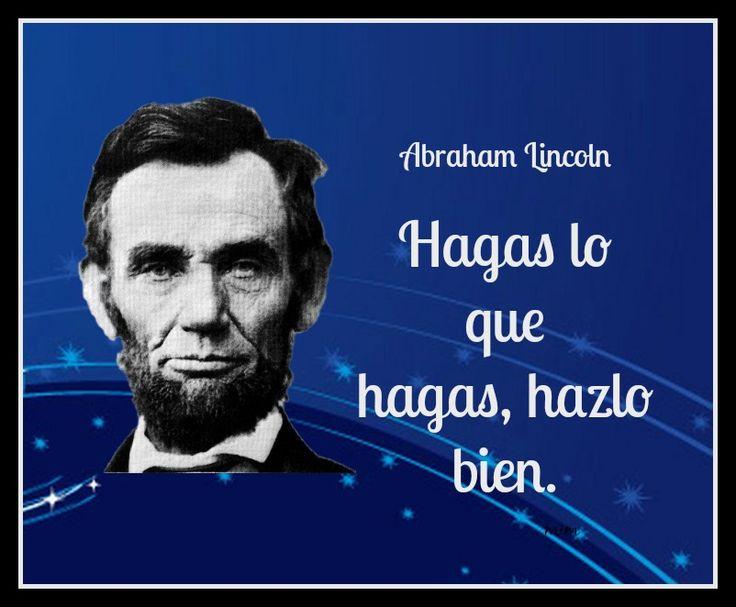 Frases y citas Celebres #quotes #motivacion . Pin and follow @Pyra2elcapo
