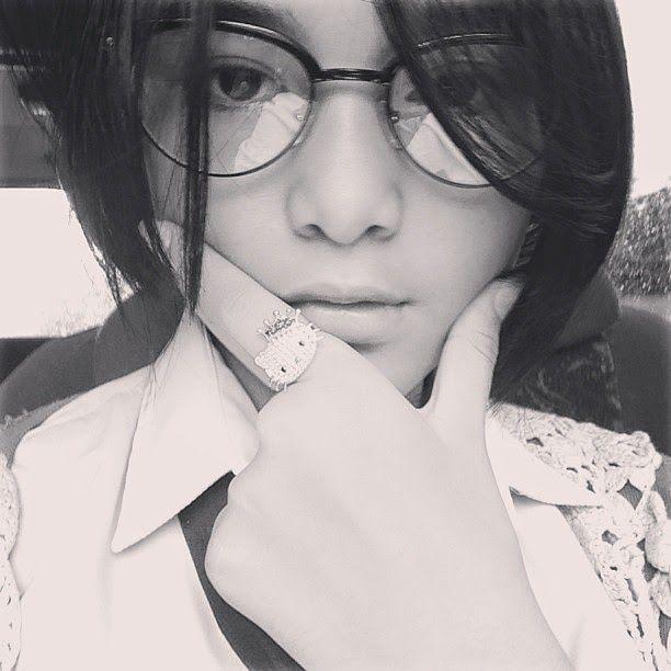 Amanda Manopo  #Celebrity #Blog #celebrities #Model #actress #Aktris #Artis #Selebriti #Asia #cakep #cantik #keren #Kece #Badai #Bening #Oshi #Indonesia