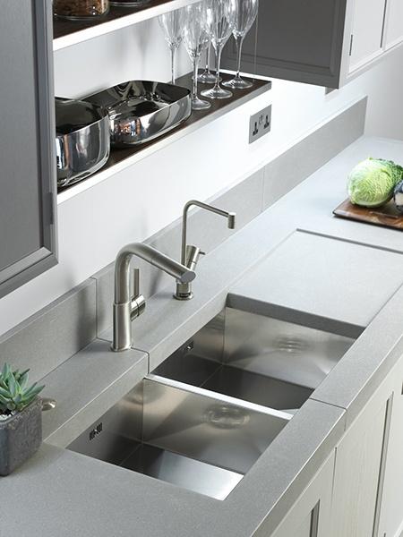Luxury Kitchen Designer London, Surrey, Farnham | Portfolio of Luxury Kitchens Design | Kitchens
