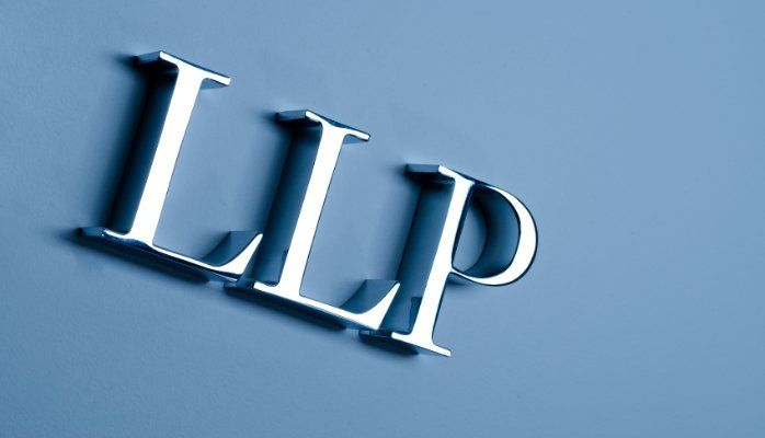 Investment Junction provide best services of  LLP Formation in Pune