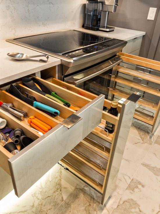 ideis-cozinha-planejados (4)