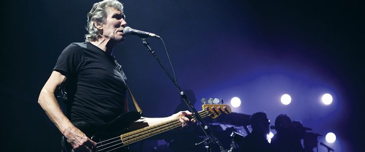 AXS+TV+Takes+Viewers+Behind+'The+Wall'+With+a+Block+of+Pink+Floyd+on+Sunday,+May+21+at+4pE/1pP