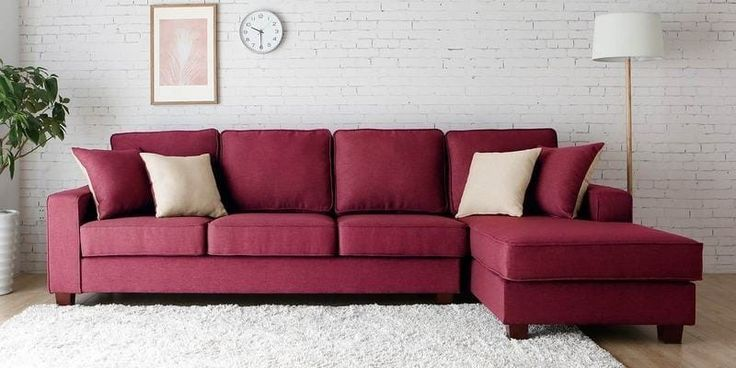Why Go Shopping When You Can Buy Furniture Online In Dubai!