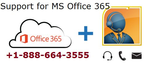 Microsoft office 365 brings freedom, familiarity and flexibility with your files and applications to store, share and sync on the different devices. You can access your data from anywhere through your PC/MAC and other devices. If you are unable to get all its features or have any queries with the same. Call the experts through Microsoft Office 365 Customer Support number +1-888-664-3555 and get instant solution. You will get the reliable solution without wasting your valuable time.