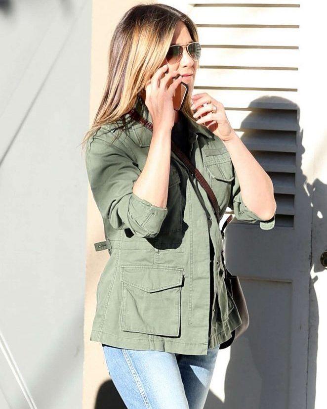 Jennifer Aniston on International Womens Day in West Hollywood #wwceleb #ff #instafollow #l4l #TagsForLikes #HashTags #belike #bestoftheday #celebre #celebrities #celebritiesofinstagram #followme #followback #love #instagood #photooftheday #celebritieswelove #celebrity #famous #hollywood #likes #models #picoftheday #star #style #superstar #instago #jenniferaniston