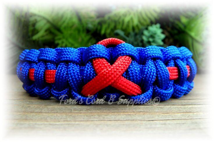 CHD Congenital Heart Defect Awareness by FordsCordandSupplies, $7.50