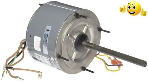#christmas Thermally #protected. UL recognized; CSA or ULc certified. #Reversible rotation. Condenser fan motor with ball bearing. Has 4 drilled and tapped holes ...