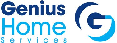 Genius Home Services - the professional gas boiler replacement and central heating installation service in Glasgow and Lanarkshire. Gas boiler replacement, service & repair has been the mainstay of our business for over 20 years.