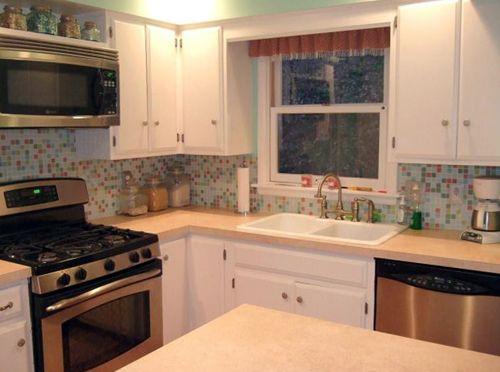 Die besten 17 Bilder zu kitchens auf Pinterest Sarah Richardson - küchenideen kleine küchen