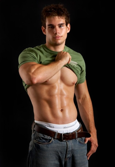 27 Best Hot Guys Images On Pinterest  Beautiful People, Hot Men And Pretty People-8921