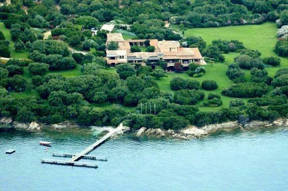 Le case più care del mondo - Casa24 - Il Sole 24 ORE http://foto.ilsole24ore.com/Casa24/mercato-immobiliare/2013/case-piu-care-mondo/case-piu-care-mondo_fotogallery.php