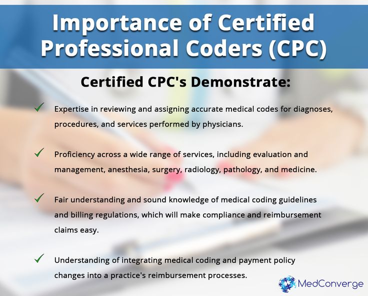 Best Medical Coding Images On   Medical Coding Icd
