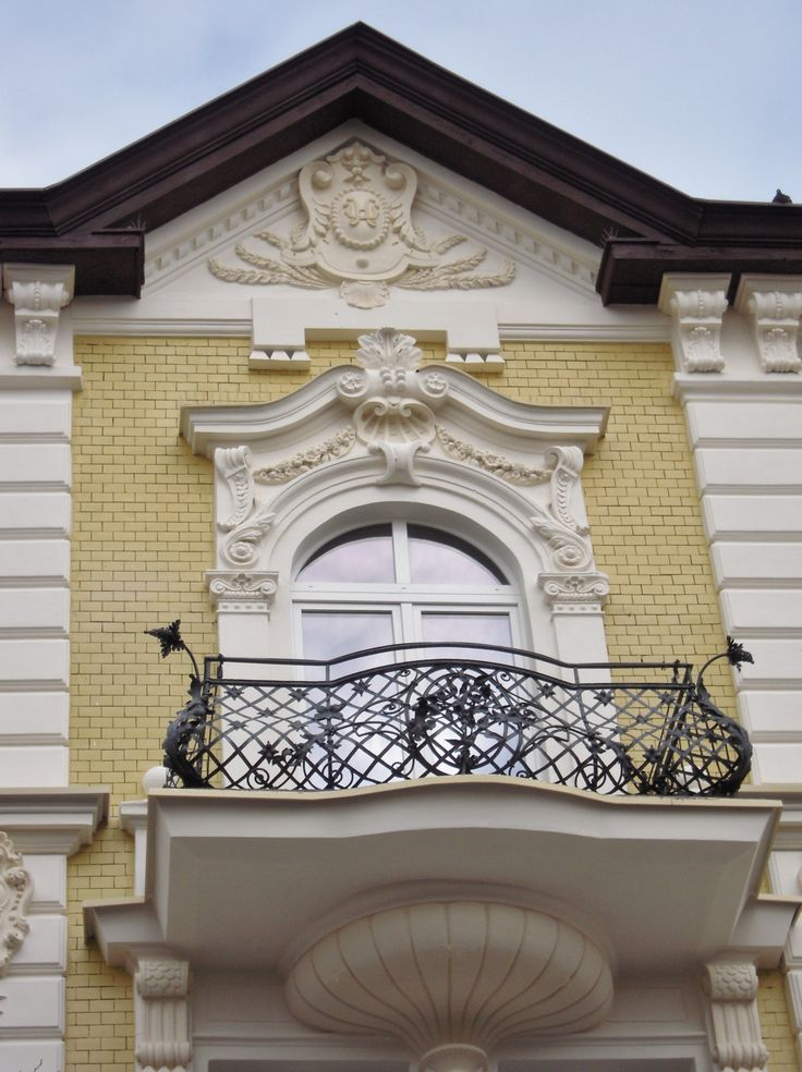 mieszkanie w kamienicy przy ulicy Wileńskiej 9 w Bydgoszczy  #kamienica #bydgoszcz